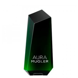 Body Lotion Thierry Mugler Aura Feminino