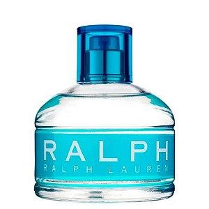 Perfume Ralph Lauren Ralph Eau de Toilette Feminino