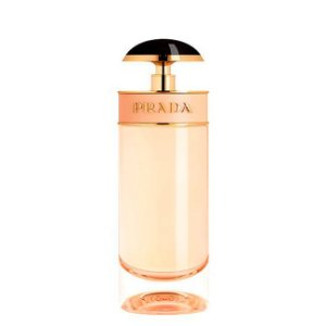 Perfume Prada Candy L'Eau Eau de Toilette Feminino