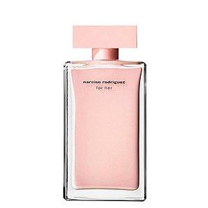 Perfume Narciso Rodriguez For Her Eau de Parfum Feminino