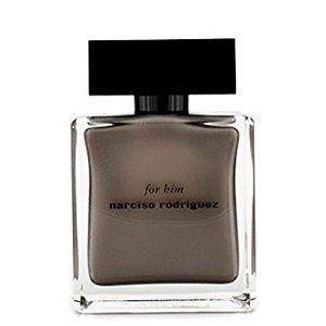 Perfume Narciso Rodriguez For Him Eau de Parfum Masculino
