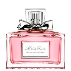 Perfume Dior Miss Dior Absolutely Blooming Eau de Parfum Feminino