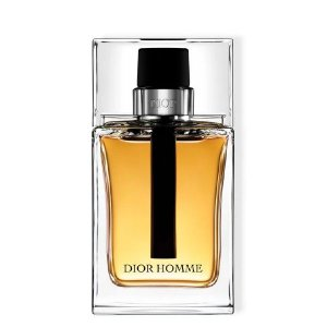 Perfume Dior Homme Eau de Toilette Masculino