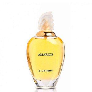 Perfume Givenchy Amarige Eau de Toilette Feminino