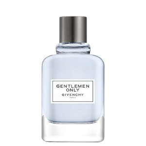 Perfume Givenchy Gentleman Only Eau de Toilette Masculino
