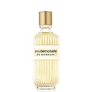 Perfume Givenchy Eaudemoiselle Eau de Toilette Feminino