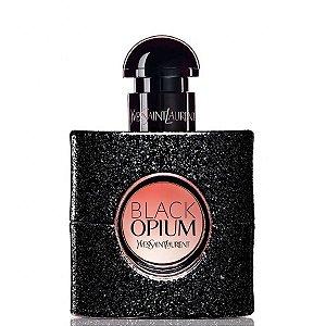 Perfume Yves Saint Laurent Black Opium Eau de Parfum Feminino