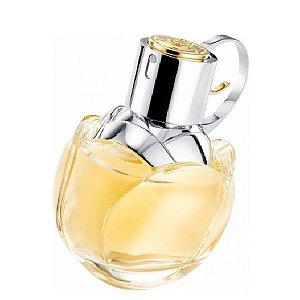 Perfume Azzaro Wanted Girl Eau de Parfum Feminino