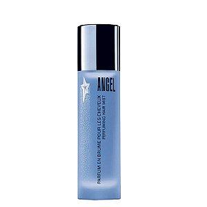 Hair Mist Thierry Mugler Angel Eau de Parfum Feminino