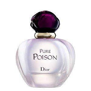 Perfume Dior Pure Poison Eau de Parfum Feminino