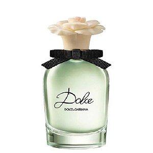 Perfume Dolce Gabbana Dolce Eau de Parfum Feminino