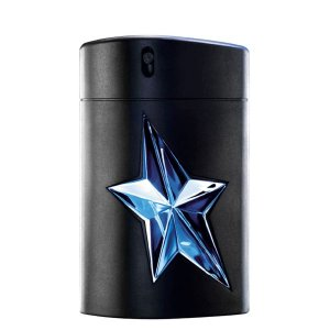 Perfume Mugler A Men Rubber Refillable Eau de Toilette Masculino