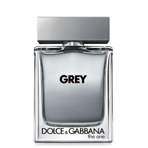 Perfume Dolce & Gabbana The One Grey Eau de Toilette Masculino