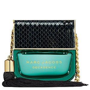Perfume Marc Jacobs Decadence Eau de Parfum Feminino