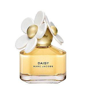 Perfume Marc Jacobs Daisy Eau de Toilette Feminino