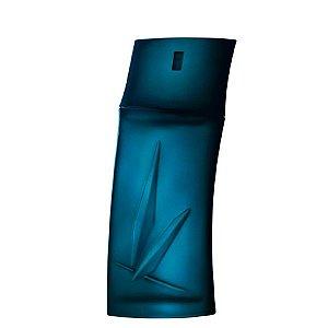 Perfume Kenzo Homme Eau de Toilette Masculino