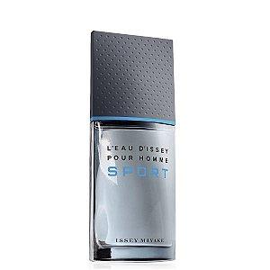 Perfume Issey Miyake L'eau D'Issey Pour Homme Sport Eau de Toilette Masculino