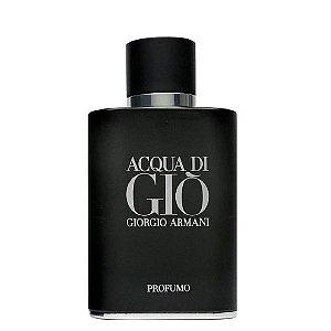 Perfume Giorgio Armani Acqua di Giò Profumo Eau de Parfum Masculino