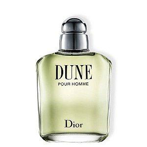 Perfume Dior Dune Pour Homme Eau de Toilette Masculino