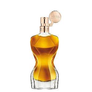 Perfume Jean Paul Gaultier Essence Eau de Parfum Feminino