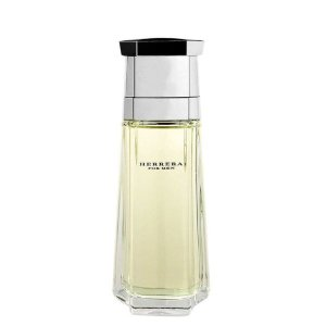 Perfume Carolina Herrera For Men Eau de Toilette Masculino