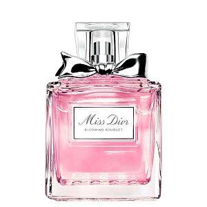 Perfume Dior Miss Dior Blooming Bouquet Eau de Toilette Feminino