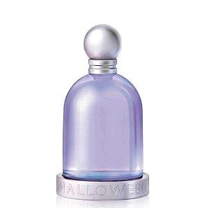 Perfume Jesus del Pozo Halloween Eau de Toilette Feminino