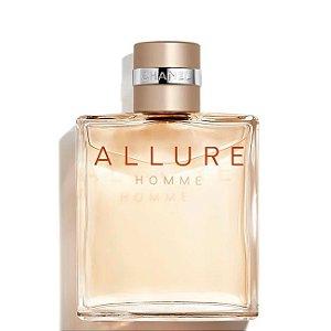 Perfume Chanel Allure Homme Eau de Toilette Masculino