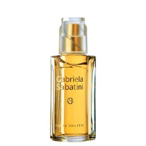 Perfume Gabriela Sabatini Eau de Toilette Feminino