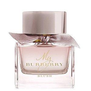 Perfume Burberry My Burberry Blush Eau de Parfum Feminino