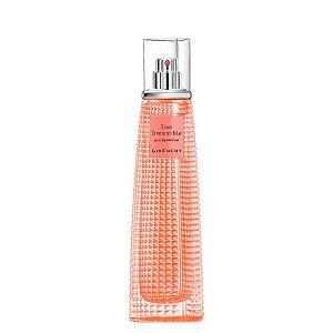 Perfume Givenchy Live Irrésistible Eau de Parfum Feminino