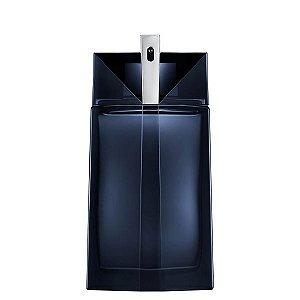 Perfume Thierry Mugler Alien Man Eau de Toilette Masculino