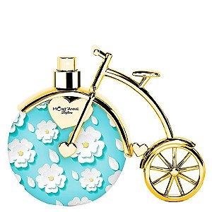 Perfume Mont'Anne Beauty Flower Luxe Eau de Parfum Feminino