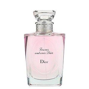 Perfume Dior Forever and Ever Eau de Toilette Feminino