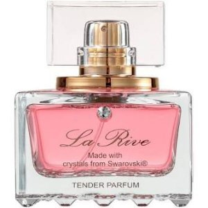 Perfume La Rive Tender Swarovski Eau de Parfum Feminino