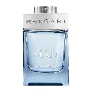 Perfume Bvlgari Man Glacial Essence Eau de Parfum Masculino
