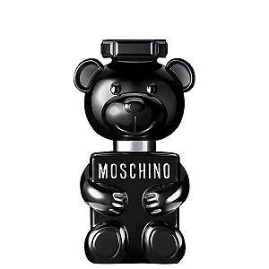 Perfume Moschino Toy Boy Eau de Parfum Masculino