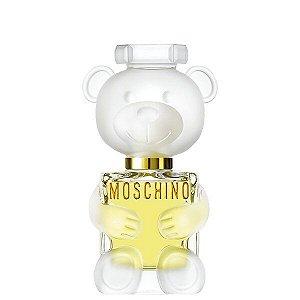 Perfume Moschino Toy 2 Eau de Parfum Feminino