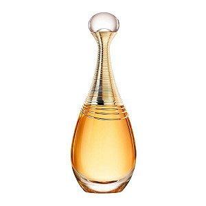 Perfume Dior J'adore Infinissime Eau de Parfum Feminino