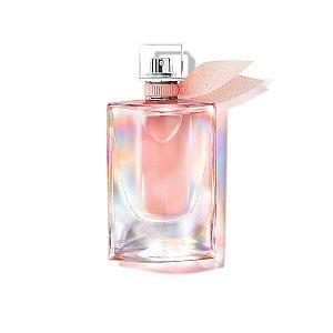 Perfume Lancôme La Vie Est Belle Soleil Cristal Eau de Parfum Feminino