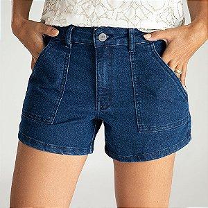 Shorts Jeans - Darwin