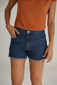 Shorts Jeans - Syros