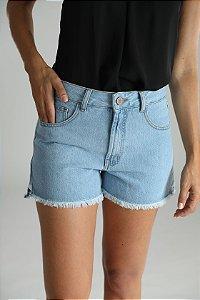 Shorts Jeans - Tinos