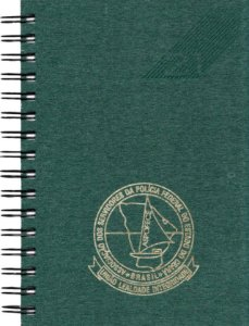 Agenda 2021 Aramada