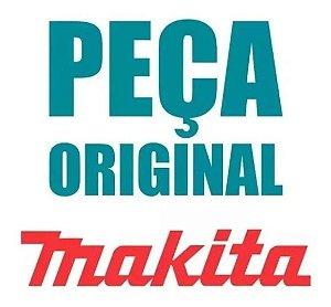 ROTOR COMPLETO MAKITA 5700-220V (COD: 513368-0)