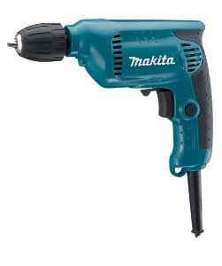 FURADEIRA 10MM 3/8 POL (220V) - MAKITA