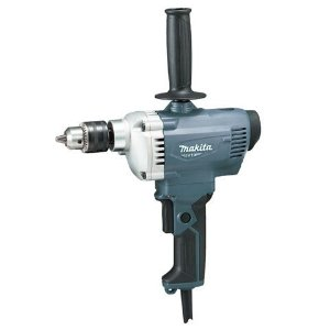 FURADEIRA 13MM 220V - MAKITA