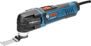 MULTICORTADORA GOP 30-28 220V - BOSCH