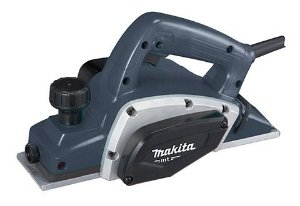 PLAINA 82MM (3 1/4POL) M1902G-127V - MAKITA