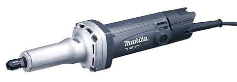 RETIFICADEIRA M9100G-127V - MAKITA